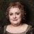Η θρυλική «Λωξάντρα» της Μαρίας Ιορδανίδου ταξιδεύει σε όλη την Ελλάδα | Πρεμιέρα 28/6, Κατράκειο