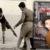 «Στα μούτρα σου!» του Μιχάλη Κατσιμπάρδη (Άνεμος εκδοτική) | Γράφει η Ίνα Αναγνωστοπουλου