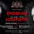 Ερωφίλη – Δήμητρα Ασσαριώτου | Level69 Live Studio 17/5 στις 10:30 μ.μ.