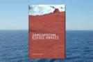 «Χίλιες ανάσες» – Ιωάννα Καρυστιάνη (εκδ. Καστανιώτη) | Η άποψη της Τζίνας Ψάρρη για το βιβλίο