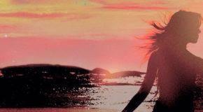 Αφήνομαι | Γιάννης Μάνικας | Άνεμος magazine