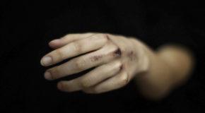 Η Μάρθα της ανοχής | Γιάννης Φιλιππίδης | Άνεμος magazine