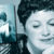 Το Ρόδι – Γεράσιμος Ευαγγελάτος | Θέμης Καραμουρατίδης| Βικτωρία Ταγκούλη | άλμπουμ: Οι νικητές του πουθενά (Μικρή Άρκτος)