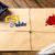 CSI Kids | Να πώς θ' απασχολήσετε δημιουργικά τα παιδιά αυτό το καλοκαίρι!