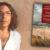 «Είχε λιακάδα σήμερα» του Γιάννη Φιλιππίδη (Άνεμος εκδοτική) | Γράφει η Τζίνα Μιτάκη
