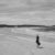 «BorderLine» – Μίλτος Σκούρας / Ατομική έκθεση | 27/0-–26/10/2019 | Εικαστικός Κύκλος ΔΛ