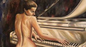 Άγγιξέ με | Γιώργος Τριανταφύλλου (ποιητική συλλογή) | Άνεμος εκδοτική
