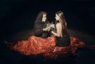 «Αφήστε μου την άνοιξη» της Σοφίας Αδαμίδου στο θέατρο Αλκμήνη | Γράφει ο Γιάννης Φιλιππίδης