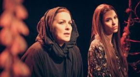 «Αφήστε μου την άνοιξη»  της Σοφίας Αδαμίδου (2ος χρόνος) | Θέατρο Αλκμήνη, κάθε Σάββατο στις 19:00