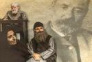 «ΤΟ ΜΥΡΟΛΟΓΙ ΤΗΣ ΦΩΚΗΣ» του Αλέξανδρου Παπαδιαμάντη για 2η χρονιά στο Θέατρο ΜΠΙΠ