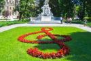 Το τελευταίο ταξίδι στη Βιέννη, και οι επίμονες Αλήθειες των οριστικά παρελθόντων Ονείρων (Β' μέρος) | Κωνσταντίνος Μεϊντάνης