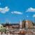 Το τελευταίο ταξίδι στη Βιέννη, και οι επίμονες Αλήθειες των οριστικά παρελθόντων Ονείρων (Α' μέρος)   Κωνσταντίνος Μεϊντάνης
