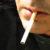 Η απολογία ενός καπνιστή | Άννη Παπαθεοδώρου