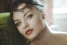 Ερωτήσεις αναγνωστών περί αυξημένης τριχοφυΐας στην γυναίκα | Τιμοθέα Πατζίκα