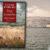 «Είχε λιακάδα σήμερα» του Γιάννη Φιλιππίδη | Γράφει η Κάτια Κρεμαστούλη