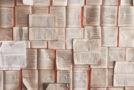 Κανένα μέτρο για τον χώρο του βιβλίου!!! | Ανοιχτή επιστολή προς Άδωνι Γεωργιάδη