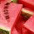 Κάθε φέτα από καρπούζι | Χριστίνα Σουλελέ