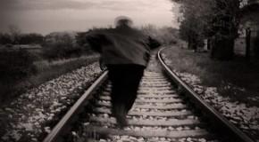 «Δολοφόνος» • Κωνσταντία Γέροντα