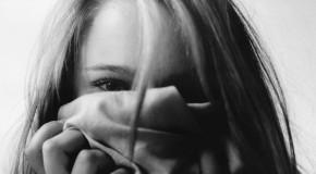 «Παχυσαρκία και επώδυνα συναισθήματα», Χρήστος Παπουτσής
