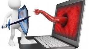 «Ασφάλεια στο διαδίκτυο», Μάριος Καραγεώργης