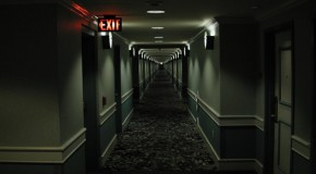 «Hotels» Αικατερίνη Τεμπέλη
