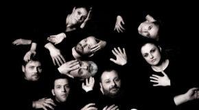 «Αντιγόνη» του Σοφοκλή, σε σκηνοθεσία Αιμίλιου Χειλάκη – Μανώλη Δούνια   Έναρξη: 22-23/06  Κηποθέατρο Παπάγου