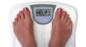 Διεθνές συνέδριο για την παχυσαρκία: Τα πορίσματα