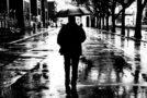 Στη μοναξιά του χρόνου   Εμμανουήλ Γ. Μαύρος ] Άνεμος magazine