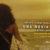 «Η περιπλανώμενη φιλενάδα» της Αργεντινής στo Πολιτιστικό Κέντρο Δροσιάς, 15/10 στις 20:00 με ελεύθερη είσοδο