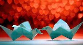 Ερωτικό | Σταμάτης Σουφλέρης | Άνεμος magazine