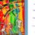 Art Origins Opening Party | Γιορτή Εκκίνησης του Ευρωπαϊκού Κέντρου Πολιτισμού ΕΚΕΠΟΤ | Ενας οργανισμός γεννιέται! | Agora Center (Μοναστηράκι), Παρασκευή 1/3 στις 21:30