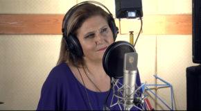 Απ'το κρασί που με κερνάς | Λένα Αλκαίου | δίσκος: Εν-πλοκή | Prptasis music