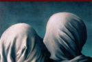 Η γκαρσονιέρα» της Ελέν Γκρεμιγιόν | Κριτική από την Δήμητρα Παπαναστασοπούλου
