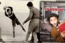 «Στα μούτρα σου!» του Μιχάλη Κατσιμπάρδη (Άνεμος εκδοτική)   Γράφει η Ίνα Αναγνωστοπουλου
