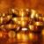 Ομαδική Ηχοθεραπεία με την Έλενα Κοσμά |  ΝΟΡΑ κέντρο Διαλογισμού, REIKI, και Ολιστικών θεραπειών, Κύριακη 19 Μαΐου