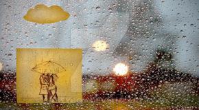 Φθινόπωρο   Βίκυ Τριανταφύλλου   Άνεμος magazine