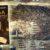 Διαβάζουμε ένα απόσπασμα από το μυθιστόρημα της Δήμητρας Παπαναστασοπούλου με τίτλο «Σίβυλλα – Το τίμημα της ύβρεως»