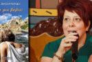 «Πάμε μια βόλτα;»   Η Μαρία Βουζουνεράκη γράφει για το νέο της μυθιστόρημα