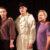 «Παράσταση είναι… θα περάσει»  – του Μπάμπη Βρακά   θέατρο Λύχνος, παραστάσεις κάθε Σάββατο από 9/11 στις 7 μ.μ.