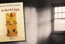 «Ημιδιάφανα ψέματα»  Διαβάζουμε μια ιστορία από το βιβλίο του Θάνου Τσιτσή-Κούσκου με τίτλο «Η φονική θηλή»