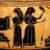 Η θέση της γυναίκας στην ομηρική κοινωνία | Χρύσα Χρονοπούλου-Πανταζή