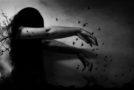 Άγγελοι από την κόλαση | Γεράσιμος Κρεμαστούλης
