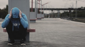Κορονοϊός και διακρίσεις | Άννη Παπαθεοδώρου