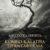 «Κώνειο και άγρια τριανταφυλλιά» – της Κωνσταντίας Γέροντα   Γράφει ο Ευάγγελος Ηλιόπουλος