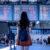 Κορωνοϊός και τουρισμός ή Ερωτήσεις ενός μικρού παιδιού  | Άννη Παπαθεοδώρου