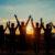Κορωνοϊός και νέοι | Άννη Παπαθεοδώρου