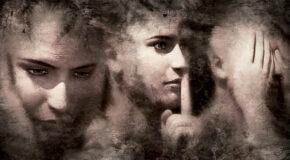 Εκ βαθέων | Άννη Παπαθεοδώρου